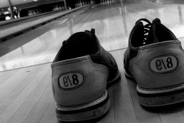 Hayfield Bowling Lanes