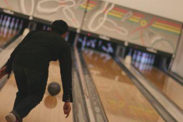 Huikko's Bowling & Entertainment Center, Buffalo 55313, MN - Photo 3 of 3