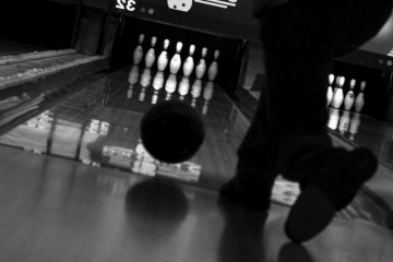 Country Club Lanes, Excelsior 55331, MN - Photo 2 of 2