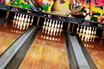 Farmington Lanes, Farmington 55024, MN - Photo 1 of 1
