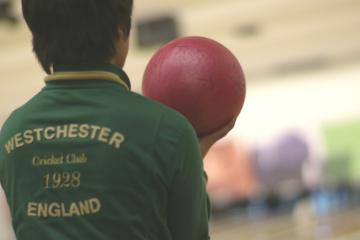 Cold Spring Bowling Lanes
