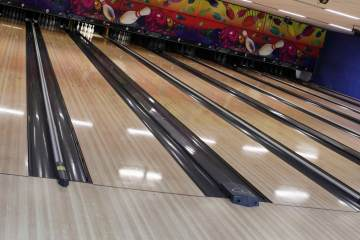 Borough Bowl, Belle Plaine 56011, MN - Photo 2 of 2