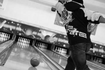 Hibbing Bowling Center
