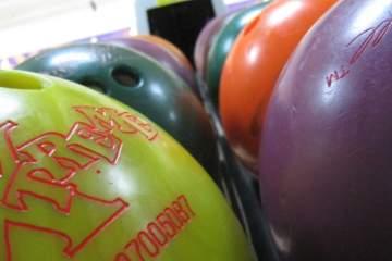 Skylane Bowl, Minneapolis 55417, MN - Photo 2 of 2
