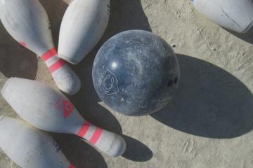 Delano Bowling Center, Delano 55328, MN - Photo 2 of 3