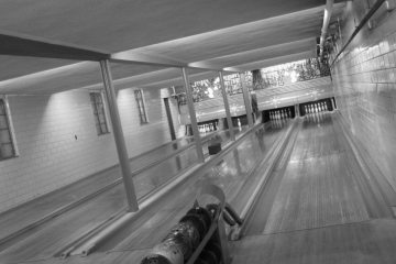 Rick's Bowling & Sport