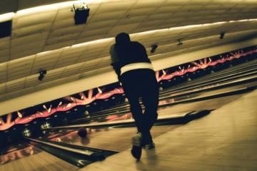 Sparetime Bowl & Arcade