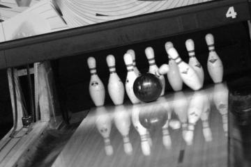 Cherokee Bowl