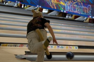 Speedway Lanes, Bolivar 65613, MO - Photo 1 of 2