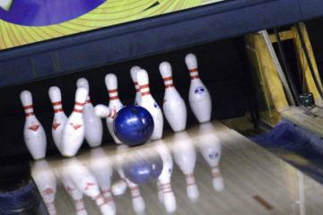 Diamond Bowl of Independence, Independence 64050, MO - Photo 2 of 2
