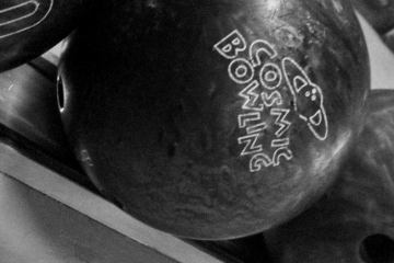 Blue Springs Bowl