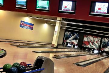 Edgewood Bowl, Neosho 64850, MO - Photo 2 of 2