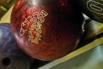 Concordia Bowl
