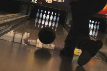 Ams Bowling Supplies, Independence 64055, MO - Photo 2 of 2