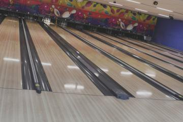 Camas Lanes & Fitness Center, Hot Springs 59845, MT - Photo 3 of 3
