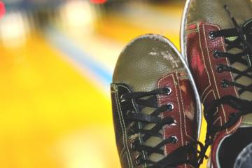 Brunswick County Bowling Center, Shallotte 28470, NC - Photo 1 of 2