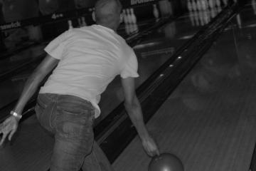 Brunswick County Bowling Center, Shallotte 28470, NC - Photo 2 of 2