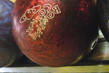 Lumberton Bowling Center, Lumberton 28358, NC - Photo 2 of 3