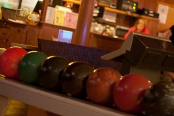 Lumberton Bowling Center, Lumberton 28358, NC - Photo 3 of 3