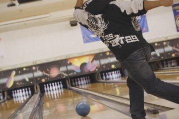 Buffaloe Lanes Family Bowling Center - Cary