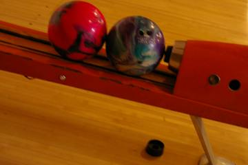 Bowling Connection, Gastonia 28054, NC - Photo 2 of 2