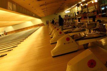 Charlotte Womens Bowling Assoc