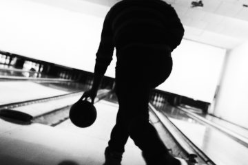 Buffaloe Lanes Mebane Bowling Center