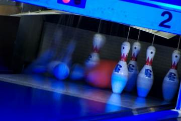 Ten Spot Lanes, Mandan 58554, ND - Photo 1 of 2