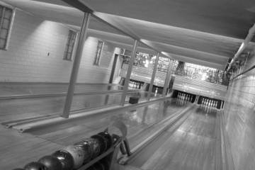 The Bowler, Fargo 58103, ND - Photo 2 of 2