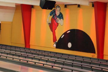 Imperial Lanes & Recreation, Napoleon 58561, ND - Photo 2 of 2