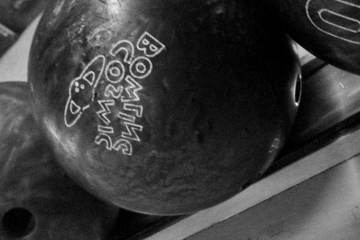 Maplewood Lanes Bowling