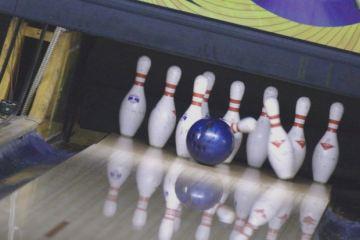 Nebraska Bowling Service