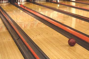 Arbor Lanes, Nebraska City 68410, NE - Photo 1 of 1