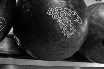 King Bowling Lanes, Manchester 03102, NH - Photo 2 of 3