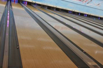 Colonial Bowling & Entertainment, Lawrenceville 08648, NJ - Photo 2 of 2