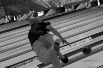 Pro Image Bowling, Rockaway 07866, NJ - Photo 1 of 2