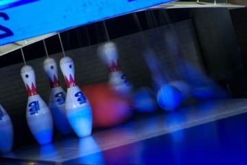 Pastime Lanes, Mendham 07945, NJ - Photo 1 of 3