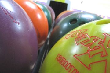 Pastime Lanes, Mendham 07945, NJ - Photo 3 of 3