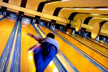 Starlight Bowling, Bernalillo 87004, NM - Photo 1 of 1