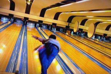 Mainline Bowl, Clovis 88101, NM - Photo 3 of 3