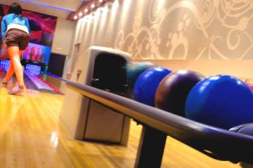 Sagebrush Bowling Center, Fallon 89406, NV - Photo 1 of 2