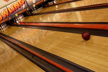 Bowlers Club, Saugerties 12477, NY - Photo 1 of 1