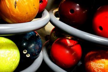 Spins Bowl -Carmel, Carmel 10512, NY - Photo 2 of 2