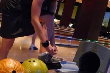 Spins Bowl, Mount Kisco 10549, NY - Photo 1 of 3