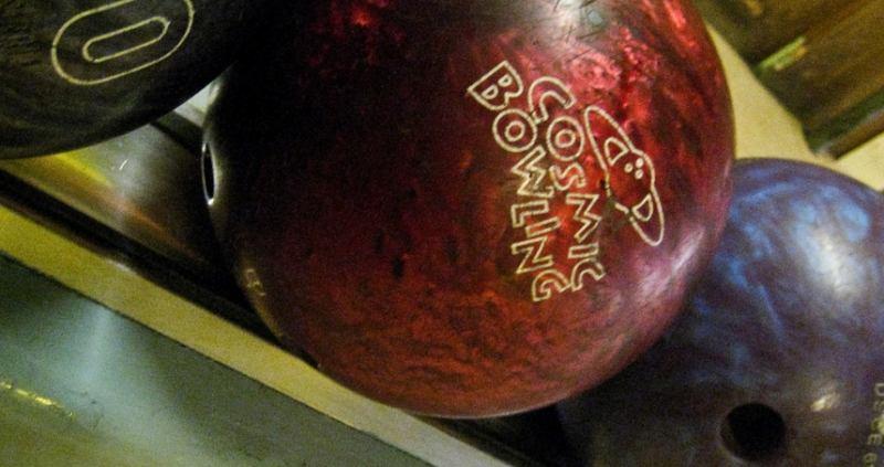 New city bowl