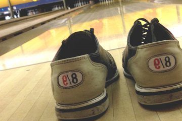 Towne Bowling Academy