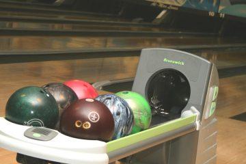 Laurel Bowl