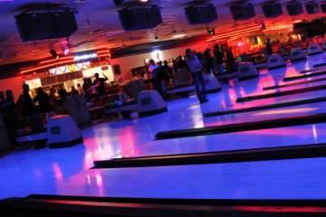 Hilltop Bowl, Troy 12182, NY - Photo 2 of 2