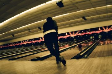 Richfield Lanes, Richfield Springs 13439, NY - Photo 1 of 1