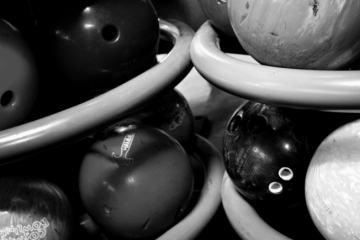 Boonville Bowl-O-Rama